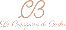 Idee Regalo di Carla Logo